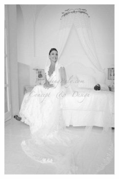 luxury villa wedding amalfi coast_018